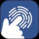 NoPass(指纹解锁软件) 1.5 官方版