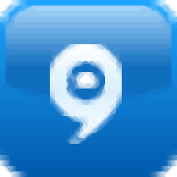 黄河商品交易客户端(行情分析)下载 99.0.0.51 官方版