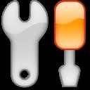 PortFree Production Program(U盘低格工具) 3.27 绿色汉化版