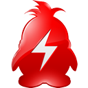 战地之王专用加速器 2.0.47.100 官网最新版