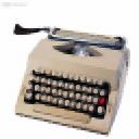 摩斯密码翻译 2.0 中文免费版
