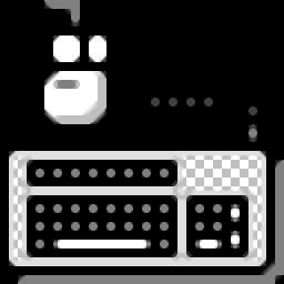 键盘键位修改器(KeyExtender)下载 3.98 免费版