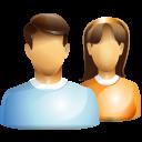 微美会员管理系统下载 1.0 官方版