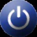 amp winoff(智能关机重启软件) 5.0.1 最新绿化版