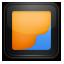 Raya Pro(PS工作面板)下载 2.0 汉化版