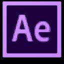 Adobe After Effects CC 2017下载(32位&64位) 14.0 中文免费版