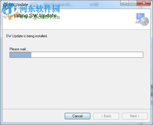 三星easy settings 1.1.1.4 英文官方安装版