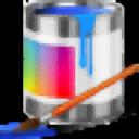 鼠标指针制作器 Microangelo Toolset下载 6.10.0004 汉化版