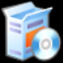 巫溪论坛游戏中心 1.3.8.3 官方最新版