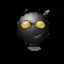 Packers(文件加密软件) 1.0 免费版