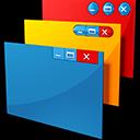 Windows系统优化软件(windowblinds) 附注册机 8.14 最新免费版