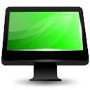 v380监控软件电脑版 12.0.0.49974 官方pc版