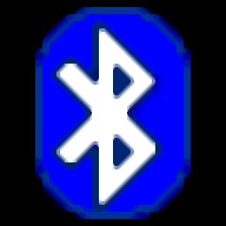蓝牙驱动(IVT BlueSoleil)下载 6.4.299.0 简体中文版