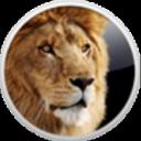 Win7仿Mac主题(Lion Skin Pack) 14.0 官方版