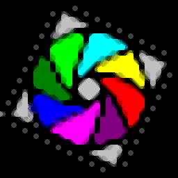 照片编辑器(Microsoft Photo Editor) 3.01 汉化绿色版