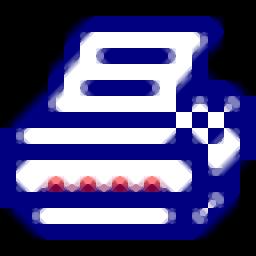 CaiNiaoPrint(菜鸟打印组件) 1.0.46 官方版