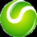 纳客会员管理系统下载 4.03.30 普及版