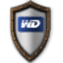 WD Security(西数硬盘加密软件) 1.4.3.13 官方最新版
