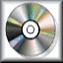 Excel完美工具箱 9.6.0 最新免费版