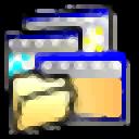 Forcecontrol 力控组态软件 6.1 免费版