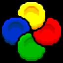 CommMonitor(串口监视精灵) 10.0.3 绿色免费版