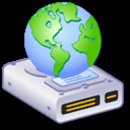 iscsi服务器软件(iStorage Server)下载 4.0.700.900 官方最新版