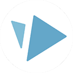 VideoScribe(动画制作软件)下载 2.0.1 免费版