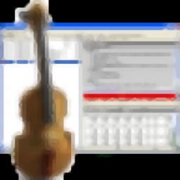 Fiddler2下载 (HTTP数据抓包) 2.2.0 绿色中文版