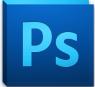 Adobe Photoshop7.0+Imageready7.0 (附安装教程,序列号) 7.0 绿色中文版