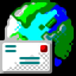 CMailServer(遥志邮件服务器软件)下载 5.4.5 绿色免费版