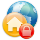 Loaris Trojan Remover下载 3.0.19.150 官方版