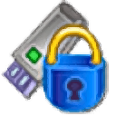 文件加密工具(File Encryption XP) 1.7.327 官方版