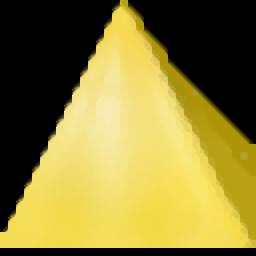 Zend Optimizer(附安装教程) 3.3 免费版