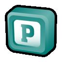 PPT恢复软件下载 11.3 中文版