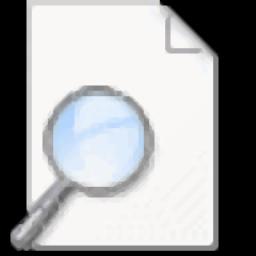 锐捷认证工具(mentohust) 4.1.0 绿色版