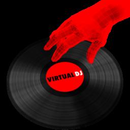 vdj打碟机(virtualdj)下载 8.0 中文破解版