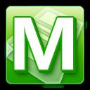 Apabi Maker下载 5.0.1 官方版
