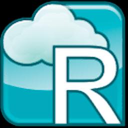 Readiris Corporate(OCR软件)下载 附安装教程 14 中文免费版