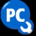Spyware Doctor(木马防护) 8.0.0.623 多国语言免费版