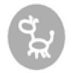 Reallusion CrazyTalk Animator下载 3.01.1116.1 免费版