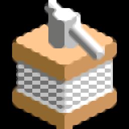 ASPack下载(可执行文件压缩) 2.40 免费版