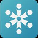 FonePaw iOS Transfer(ios数据恢复) 2.6.0 免费版