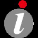 多可电子档案管理系统下载 6.1.9.4 免费企业版