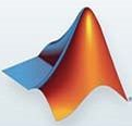 Mathworks Matlab R2016b下载(附安装教程) 64位免费版