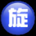象棋旋风下载 7.2 免费版