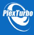 PlexTurbo(浦科特ssd优化工具)下载 3.0.0.8 官方版