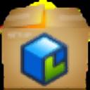 lol玲珑游戏盒子下载 2016 免费版