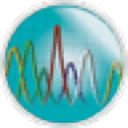谱峰拟合软件Systat PeakFit 4.12.00 免费版