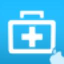 EaseUS MobiSaver Free(iOS设备数据恢复) 5.0 免费版