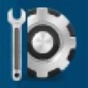 天地伟业ip搜索工具下载 1.0.0.4 官方版